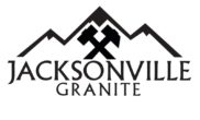 Jacksonville Granite Inc.